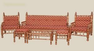 sankheda furniture ahmedabad