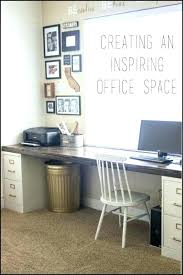 how to build office desk. Large L Shaped Office Desk Then Customize Using One Of These Easy To Build Home How M