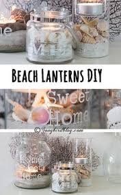 Home Decor  New Diy Summer Decorations For Home Remodel Interior Diy Summer Decorations For Home