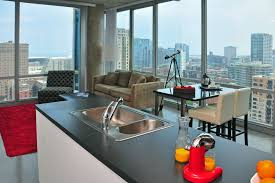 floor to ceiling windows a new way define your home clipgoo e2