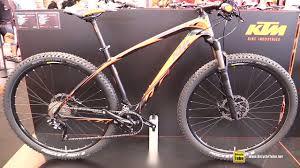 2018 ktm bicycles.  ktm 2017 ktm aera 29 comp 20s mountain bike  walkaround 2016 eurobike with 2018 ktm bicycles