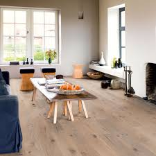 not all timber flooring