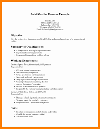 Canada Resume Example Collection Of Solutions Cashier Resume Sample Canada Examples 45