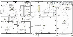 electrical floor plan symbols inspirational floor plan symbols pdf best floor plan symbols pdf luxury