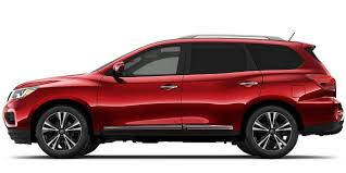 2018 nissan crossover. contemporary crossover 2018 nissan pathfinder to nissan crossover e