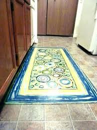 kitchen rag rugs cotton washable elegant for target area and machine throw kit