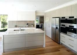 white kitchen cabinets with black countertops. White Kitchen Cabinets With Black Granite Medium Size Of Design Countertops U