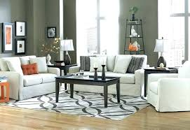 living room rugs ideas small full size of rug big is my too what area living room rugs ideas small