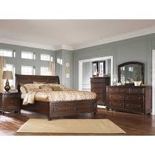 King Size Furniture Bedroom Sets Bedroom Sets Best Prices In The Country Afw