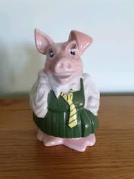 Natwest piggy bank | Stuff for Sale - Gumtree