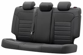 seat cover robusto for audi a4 year