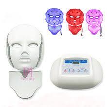 Photodynamic <b>Led Facial Mask</b> reviews – Online shopping and ...