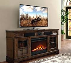 wall fireplace costco stand with fireplace interior decorating for electric plans costcoca wall mount fireplace