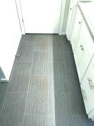 outdoor vinyl flooring for decks design uk viny bicicampusinfo industrial vinyl flooring