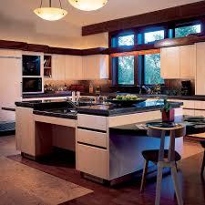 Modern Kitchens Kitchen Design Studio - Mid century modern kitchens