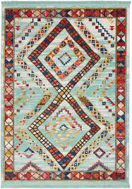Traditional navajo rugs Parallel Perpendicular Line Quick View Vecteezy Navajo Area Rugs Products