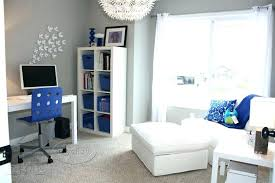 decorating your office desk. Decorate Your Office Desk Ideas For Decorating Home Decor Design Also With A Small