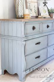 painting furniture ideas. how to use antique glaze dark wax painted furniture which one should you painting ideas f