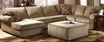 Living Room Sectionals On Inspirational Cheap Sectional Sofas For Sale Sun Life Classic