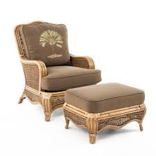 Furniture Braxton Culler Furniture For Comfortable Living Room Braxton Outdoor Furniture