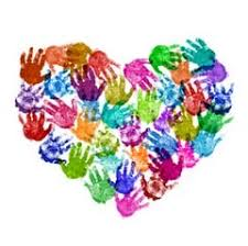 Image result for valentines day for school