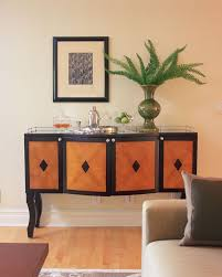 art deco style rosewood secretaire 494335. excellent art deco style dining room furniture images decoration inspiration rosewood secretaire 494335