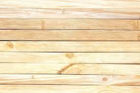 light hardwood floors texture. Beautiful Light Wonderful Hardwood Floor Texture Oak Design Inspiration Decorating Seamless  Pattern Tex  Glacier Natural Oxford  And Light Hardwood Floors Texture O