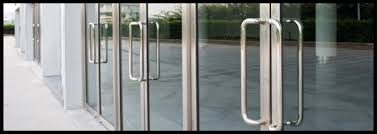 glass storefront door. Commercial Doors Glass Storefront Door