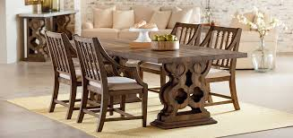 top 10 furniture companies. Top 10 Furniture Manufacturers Best Brand Bedroom Companies Well Known Brands Lane Broyhill Snsm155com Stanley High A