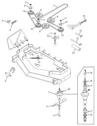 scag wiring diagram walk behind schematics and wiring diagrams swzt hydro drive walk behind mower scag power equipment
