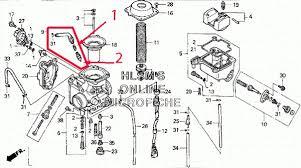 trx 400 wiring diagram explore wiring diagram on the net • 1999 honda foreman wiring diagram 2007 honda rancher 420 2002 honda trx 400 wiring diagram trx