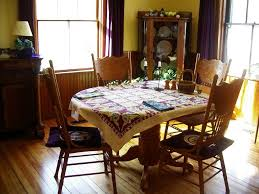 Table Pads For Dining Room Table Fancy Small Patio Chair Pads Listed In Chair Pads Color Seat