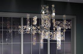 windfall crystal lighting australia 6