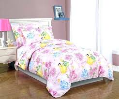 princess comforter set twin princess sheets twin disney princess lead with your heart gold foil comforter