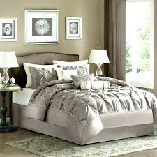 white and grey comforter grey king size bedding silver comforter sets king gray white comforter silver