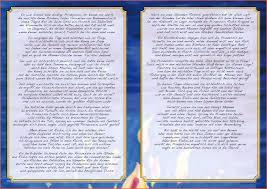 Abschied Grundschule Gedicht Lustig Erstaunlich Lehrer Geschenk