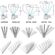bajaj auto wiring diagram not lossing wiring diagram • honda cr125 engine diagram imageresizertool com auto wiring diagram library bajaj auto rickshaw wiring diagram