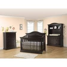 baby crib and dresser set. exellent set baby crib and dresser set home website in