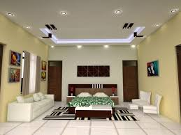 photos false ceiling designs living room flats furniture home decor regarding false ceiling designs for living room in flats