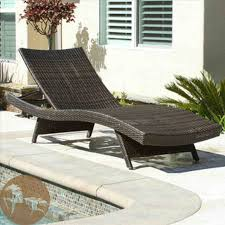 lounge chairs for patio. Full Size Of Patio Stackable Chairs Cheap Wicker Lounge White Plastic Outdoor Pool Metal Chaise For S