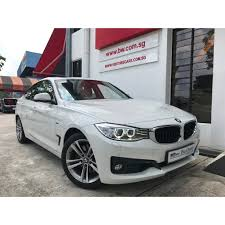 All BMW Models bmw 328i gran turismo : BMW 328i Gran Turismo Auto, Cars, Cars for Sale on Carousell
