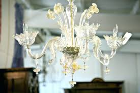 daffodil murano chandelier murano venetian style all crystal chandelier murano crystal murano venetian crystal chandelier