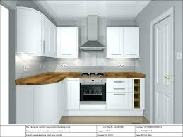 fitted kitchens for small kitchens. Fitted Kitchen Designs Small Kitchens Apartment With Design Ideas . For O