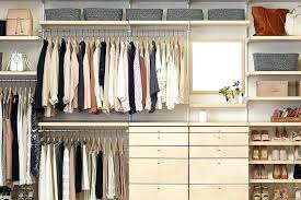installing wire shelving unique beautiful closet design ideas gallery interior rubbermaid systems fresh top
