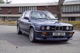 BMW 5 Series 98 bmw 325i : Identity Crisis: 1986 Alpina C2 2.7 or BMW 325i? | German Cars For ...