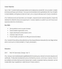 40 Elegant How To Make A Resume For A Highschool Student Ideas Magnificent What A Resume Should Look Like For A Highschool Student