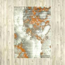 burnt orange area rug blue and orange area rugs design light gray burnt orange area rug burnt orange area rug
