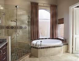 bathroom remodel design. Bathroom Remodel Design