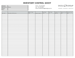 Inventory Management In Excel Inventory Control Templates Excel Free Inventory Excel Spreadsheet