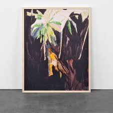 fisherman peter doig weng contemporary